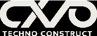 CNO Techno Construct